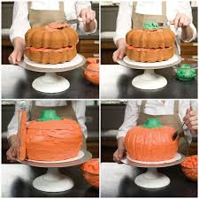 best 25 pumpkin shaped cake ideas on what countries