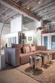 80 best living room home decor images on pinterest live home