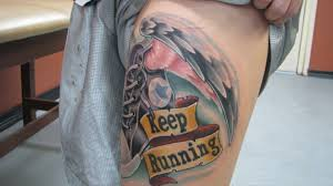 42 good bad and questionable tattoos for people wh