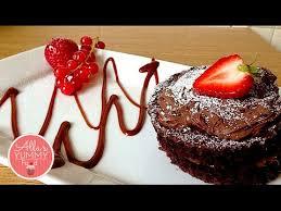 how to make nutella chocolate cake cake recipe шоколадный торт