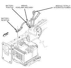 2002 dodge neon check engine light my check engine light is on had code checks said ambient temp mass