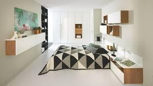 meuble chambre sur mesure meubles sur mesure pour la chambre schmidt