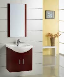 hanging bathroom sink vanity small bedroom ideas