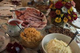 texas thanksgiving menu embracing variety at the thanksgiving table texas wine lover