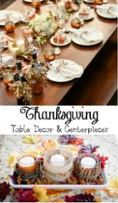 thanksgiving table decoration ideas the gracious