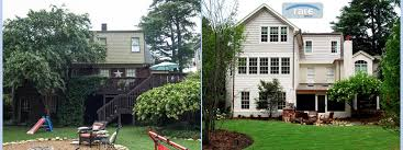 Residential Remodeling And Home Addition by Greenville Home Remodeling Raredesign Inc