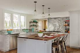 a 100 year old boston home kitchen remodel boston design guide