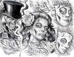 chicano tattoo art download 13 latest chicano tattoo designs