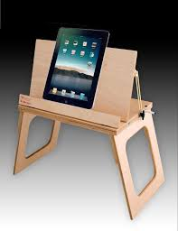 70 best music stands images on pinterest music stand
