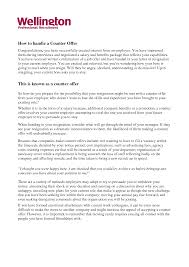 i 130 cover letter sample cover letter form image collections cover letter ideas