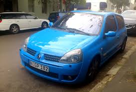 renault clio sport file renault clio sport 182 jpg wikimedia commons