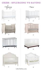 Convertible Cribs Ikea Blankets Swaddlings Adele 4 In One Convertible Crib As Well As