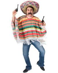 Halloween Costumes Mexican Mexican Costume Ideas Google U2026 Pinteres U2026