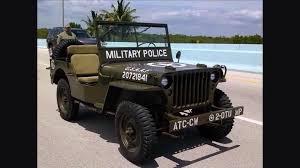 1945 mb miami fl 20 000 ewillys