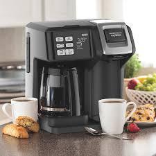Toaster With Egg Maker Hamilton Beach Small Appliances Kitchen U0026 Dining Kohl U0027s