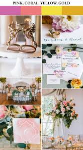Spring Colors 1003 Best Colors Themes Trends Images On Pinterest Marriage