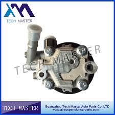 parts for nissan sunny b13 parts for nissan sunny b13 suppliers