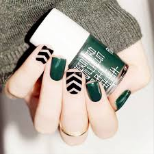 online get cheap press on nails aliexpress com alibaba group