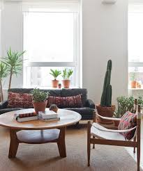 Popular Home Decor with Home Decor Trends 2018 Popular Interior Styling Tips