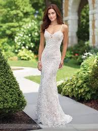 wedding dress edmonton edmonton wedding dress shops plus size wedding dress shop