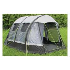 Kampa Motorhome Awnings 10 Best Drive Away Awnings Images On Pinterest Tent Camping