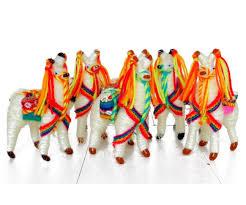 79 best navidad peruana images on peru