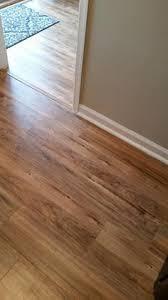 reclaime heathered oak laminate flooring by quickstep floors