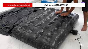 Portable Sofa Cum Bed by Black 5 In 1 Sofa Best Air Bed Bestway Ultimate Sofa Cum Bed
