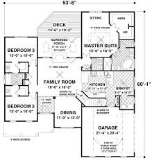 2500 sq ft house plans with bonus room