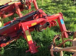 2009 lely splendimo 320 mower vic farm dealers australia farm