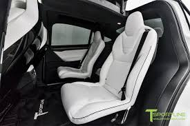 tesla model 3 interior seating pearl white tesla model x white interior u2013 tagged