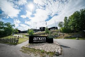 arken hotel u0026 spa gothenburg sweden booking com