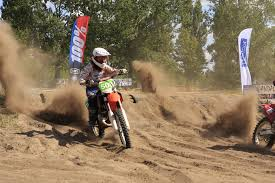 action motocross free images vehicle horse action soil extreme sport race