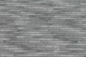Modern Bathroom Texture Bathroom Flooring Texture Modern Style Floor Tile Ceramic