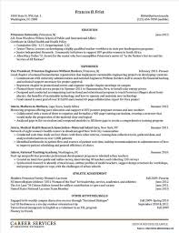 absolutely free resume templates absolutely free resume templates resume resume exles