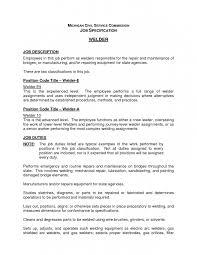 Jobs Hiring No Resume Needed jobs hiring no resume needed contegri com