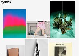 tumblr themes free aesthetic 35 simple tumblr themes for your blog utemplates