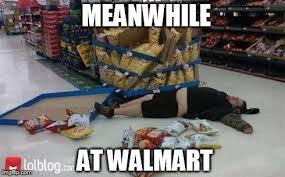 Walmart Memes - walmart memes imgflip
