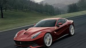 f12 n largo price f12 berlinetta and opinion motor1 com
