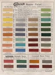 interior paint colors farmhouse 1900s google search paint