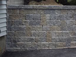 stone wall design games home modern tiles log cabin homes designs