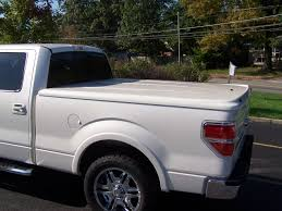 Ford F150 Truck Accessories - funtrail vehicle accessories ford vehicle accessories funtrail