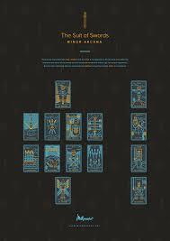 golden thread tarot is a physical deck and a companion app