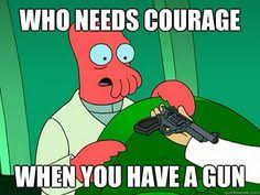 Zoidberg Meme - when i get downvoted futurama memes and internet memes