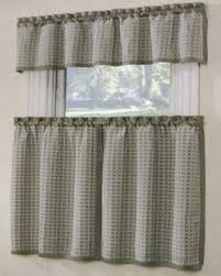 Buy Valance Curtains Noblesse Glory 50