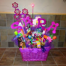 Birthday Gift Baskets For Women Cant Find The Right Gift Birthday Basket For The Woman Who Has