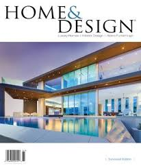 home design guide home design magazine annual resource guide 2016 suncoast