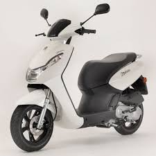 peugeot partner 2016 white scooters mopeds kisbee 50cc peugeot scooter model detail