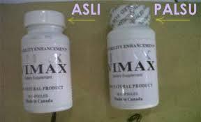 jual vimax original untuk memperbesar memperpanjang penis