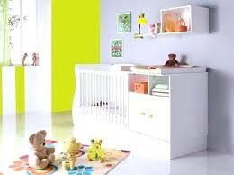 chambre b b avec lit volutif chambre complate bebe avec lit evolutif chambre bebe avec lit